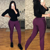 VICKY Leggings - Purple