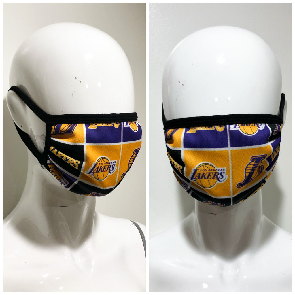 Face Mask Sport 13
