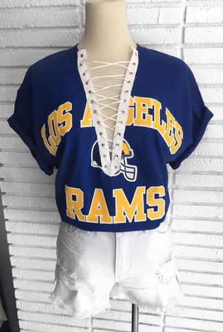 Rams Sweatshirt
