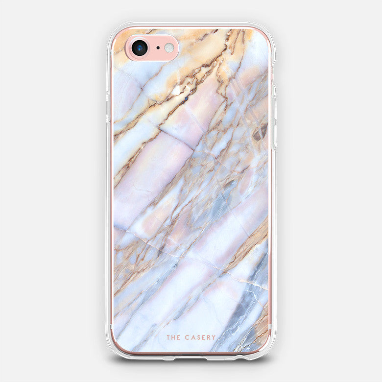 Shatter Marble - iPhone + Samsung Models
