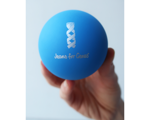 J4G High Bounce Ball
