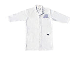 Kids Lab Coats