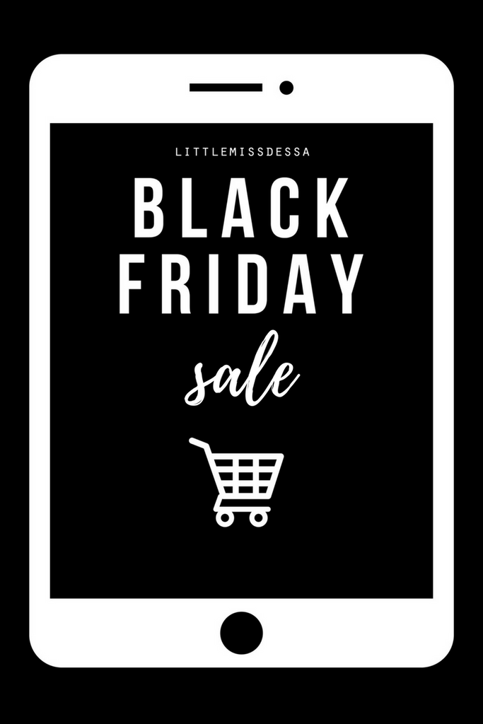 baby clothing black friday sale littlemissdessa - knotted baby gowns, baby rompers, newborn swaddle blankets, toddler bloomers, twirl dresses