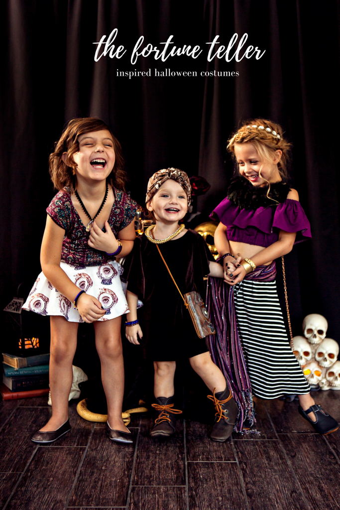 Halloween Costumes for toddlers and children