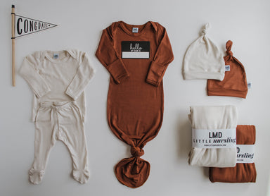 PERFECTLY PERFECT GRAB BAGS FIVE PIECE - LITTLEMISSDESSA
