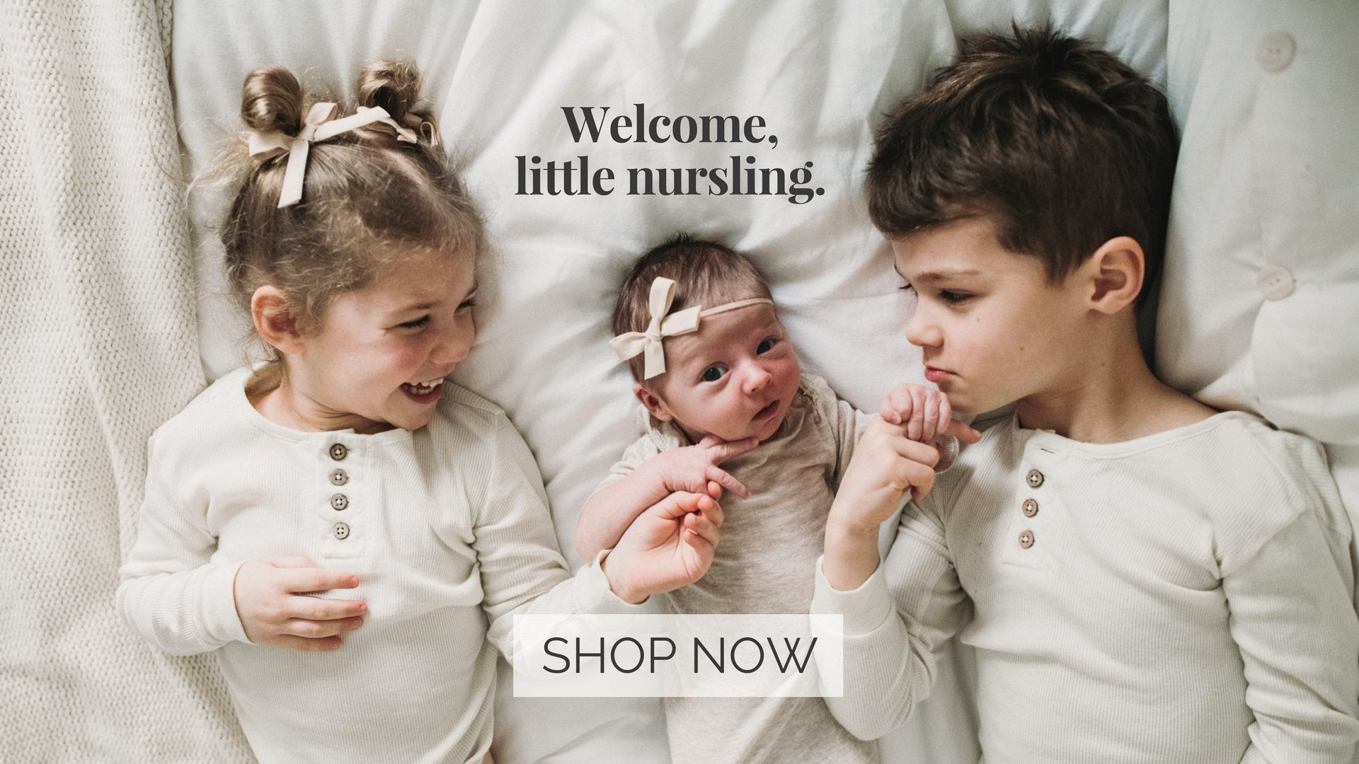 Quality Infant Clothing at Best Prices
