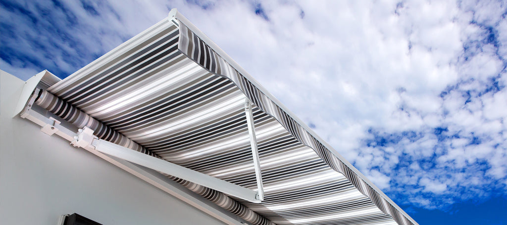 6 Benefits Of Investing In Awnings