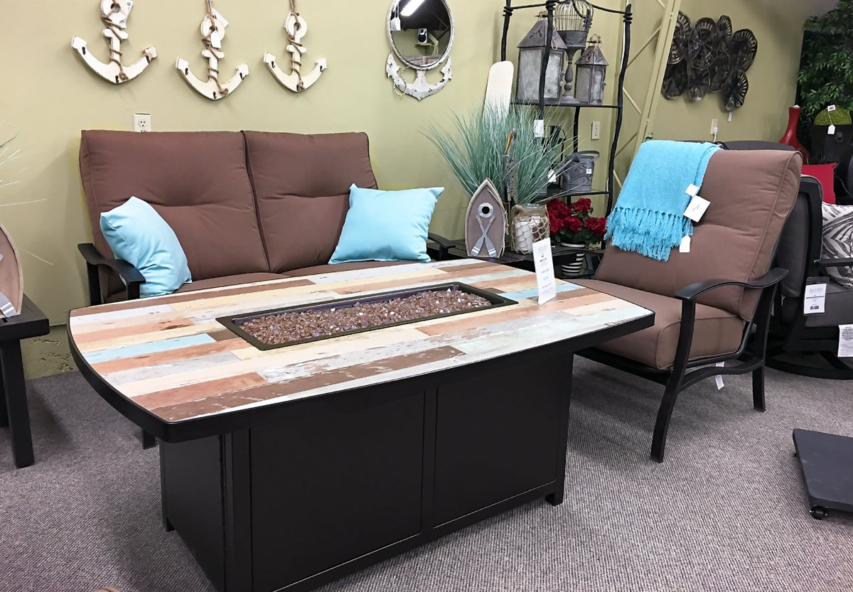 Jacobs Custom Living : patio furniture stores - amorenlinea.org