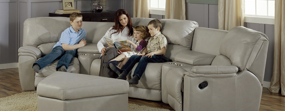 at catalog reclining sectional s ken pc palliser sectionals furniture black ii room cupboard en cortez grey living