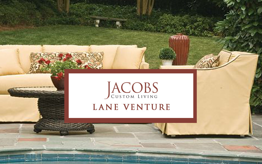 Lane Venture at Jacobs Custom Living