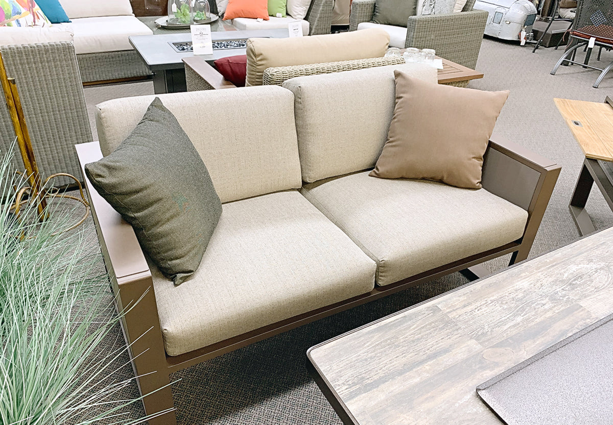 Shop Patio Furniture By Category – Furniture Store Spokane - Jacobs ...