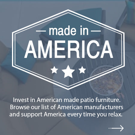Made in America at Jacobs Custom Living