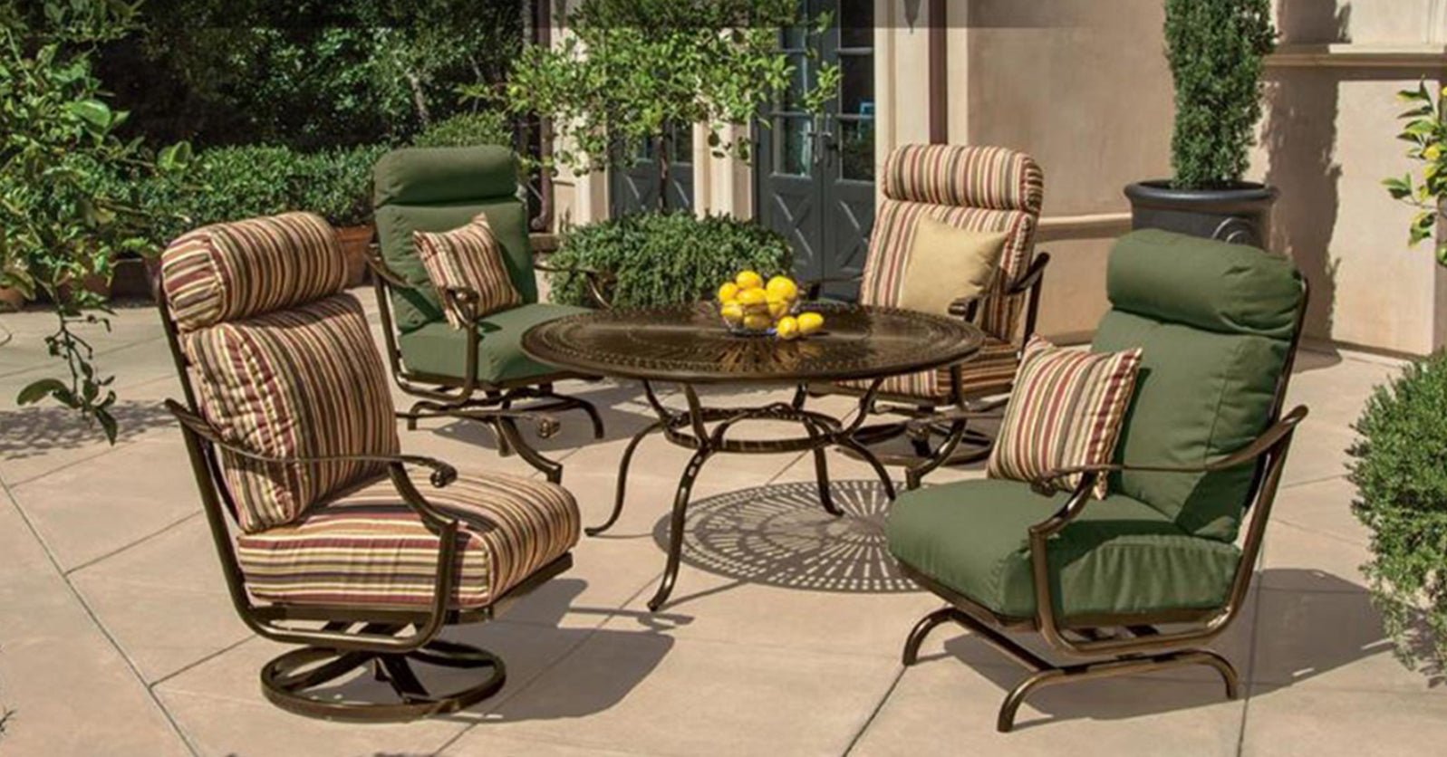 made in america patio furniture spokane wa