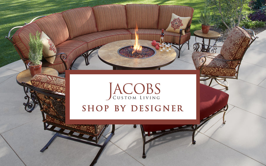 Shop Patio by Designer Brands