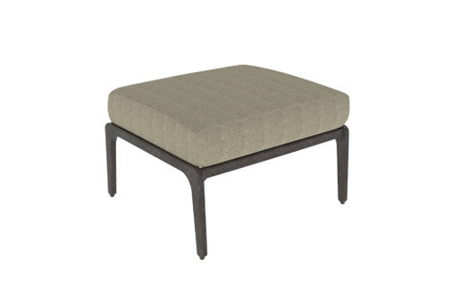Phoenix Outdoor Patio Ottoman