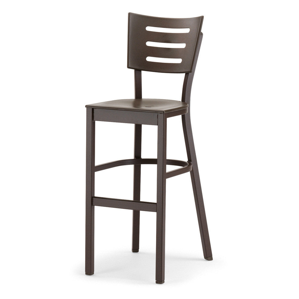 Avant counter bar outdoor patio stool clearance for Bar stools clearance