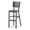 Avant Counter Bar Outdoor Patio Stool - Clearance