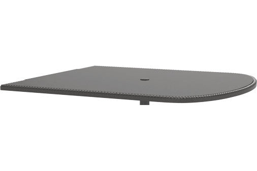 52 x 60 Modular Outdoor Patio Countertop