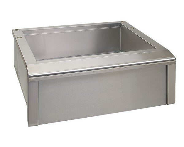 Alfresco 30″ Versa Main Sink System