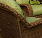 All-Weather Resin Wicker Care & Cleaning Information - Outdoor Furniture, Indoor Furniture & Upholstery Store Spokane - Jacobs Custom Living