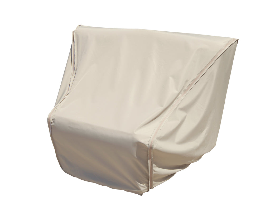 Modular Corner (Wedge) fits corner sectional Cover