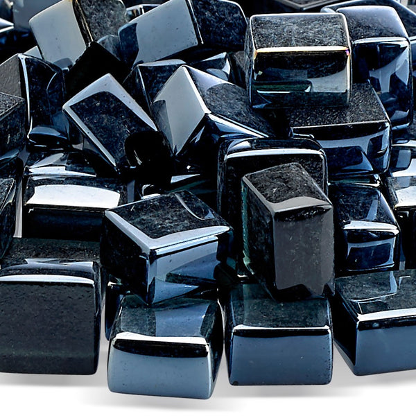 Black Luster Fire Glass 2.0  Fire Media Kit is available at Jacobs Custom Living Spokane Valley showroom.