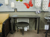 KNF Designs Console Mosaic Table  is available in our Jacobs Custom Living Spokane Valley showroom.