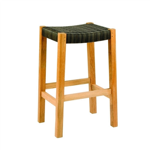 Culebra Outdoor Patio Bar Stool - Outdoor Furniture, Indoor Furniture & Upholstery Store Spokane - Jacobs Custom Living