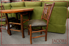 Old Hickory Side Dining Chair
