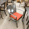 The Kettler Reno Patio Spring Rocker Chairis available at Jacobs Custom Living Spokane Valley showroom.