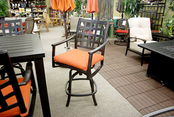 Fine Outdoor Bar Counter Height Furniture Store Spokane Bralicious Painted Fabric Chair Ideas Braliciousco