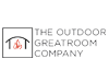 the outdoor greatroom company at jacobs custom living in spokane wa