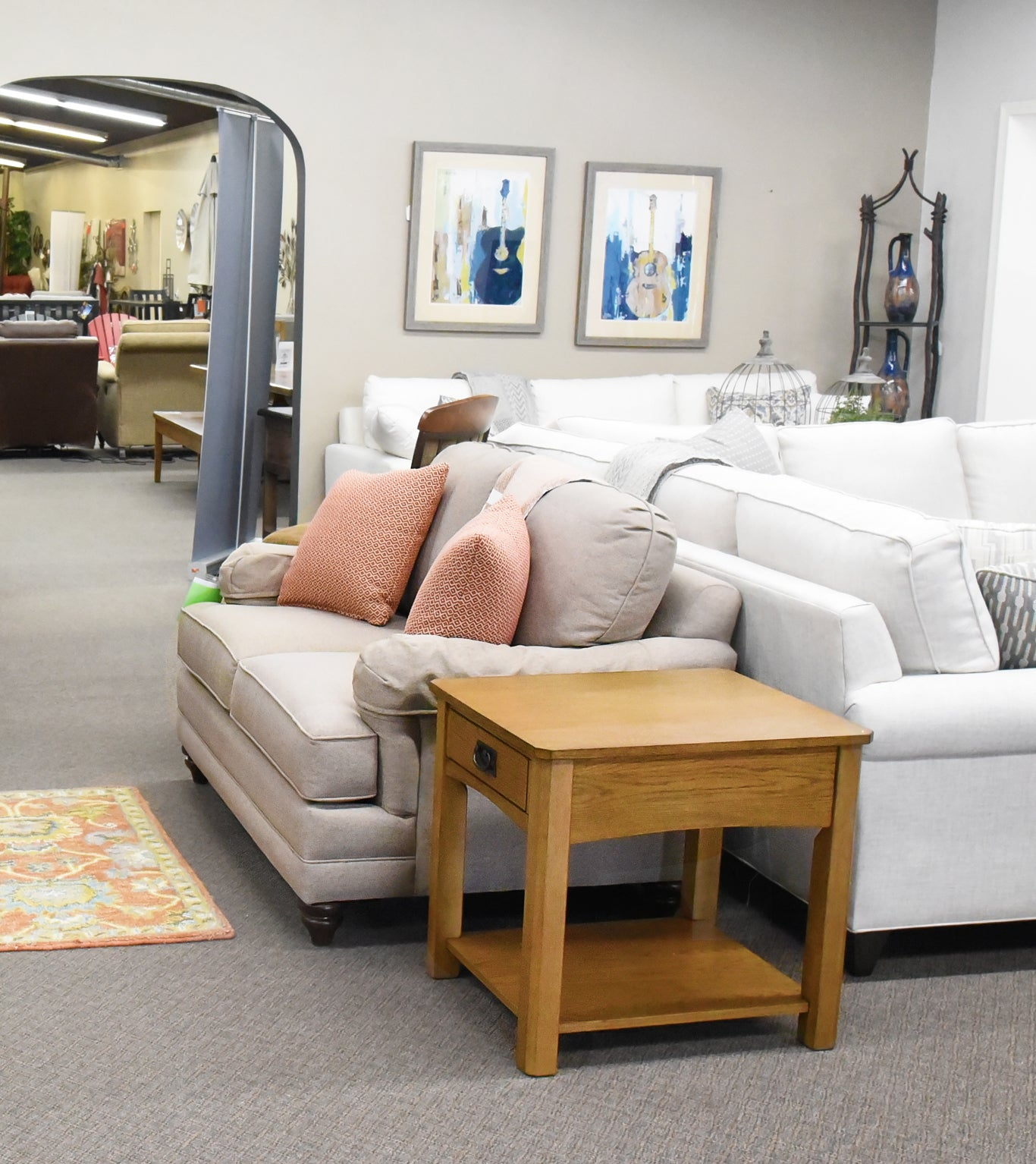 Home Furniture Clearance At Jacobs Custom Living Spokane Wa Furniture Store Spokane Jacobs Custom Living