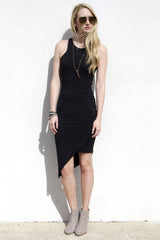 Little Black Dress - Never Naked Boutique