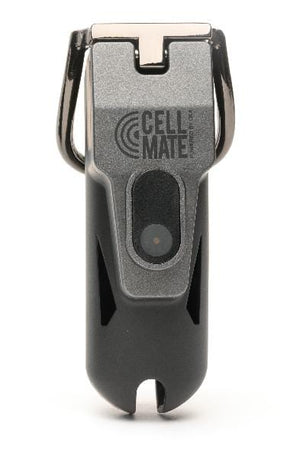 CellMate App Controlled Chastity Device Long