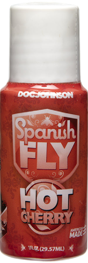 Spanish Fly Sex Drops 29.5ml