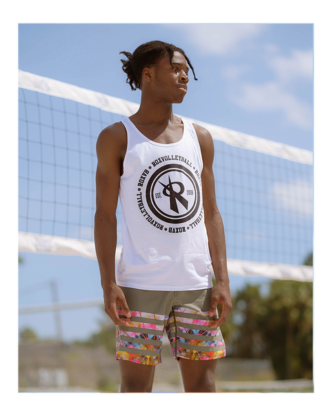 b1a1dc3034 Rox Volleyball Performance Indoor & Beach Volleyball Apparel & uniform