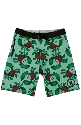 2018 Local Crabb | King Crabb Boardshorts