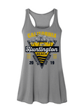2019 AVP/RVB Event Tank (Huntington),AVP Items - Rox Volleyball