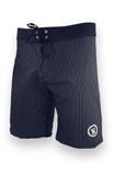2019 Classics Men's Boardshorts,Custom - Rox Volleyball