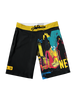 2019 AVP/RVB Event NYC Boardshorts Limited Edition,Board Shorts - Rox Volleyball