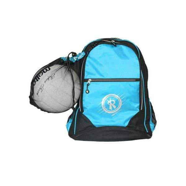 Advantage Backpack | Hawaii | 3125,Backpack - Rox Volleyball