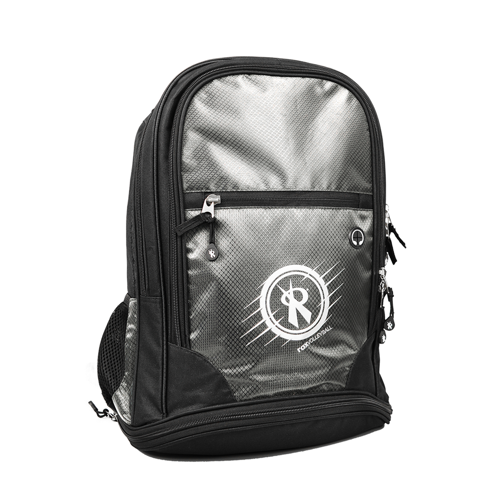 Advantage 2.0 Backpack™  | 3150,Backpack - Rox Volleyball
