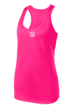 Competition Beach Volleyball Tank,Tank Top - Rox Volleyball