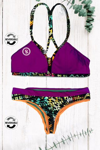 Mystify | 1471 | Playtime/Brooke/Marine Reversible