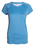 Core Cap Sleeve Jersey | 1362| CLOSEOUT