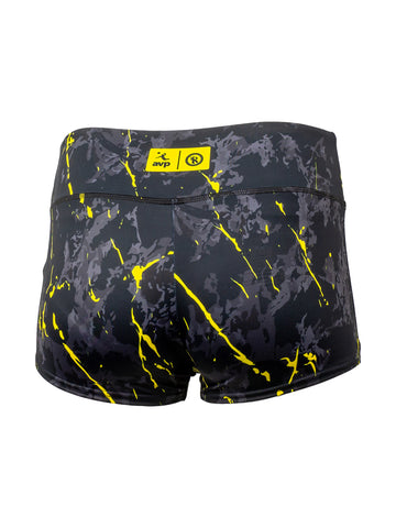 2019 AVP/RVB CHICAGO Boardshorts Limited Edition