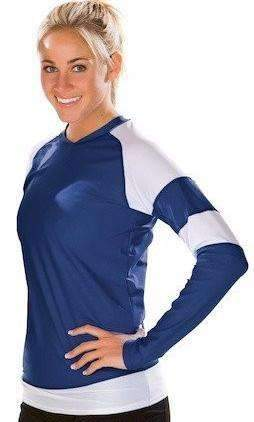 Envy Long Sleeve Jersey | 1122 | CLOSEOUT
