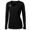 Fundamental Long Sleeve Jersey
