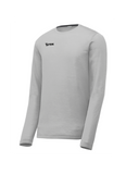 Fundamental Men's Long Sleeve Volleyball Jersey,Men's Jerseys - Rox Volleyball